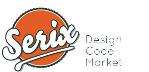 Serix Design